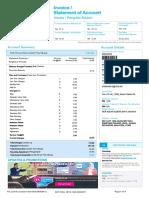 BP19110023358335.pdf