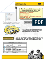 CAT XQ 2000.pdf