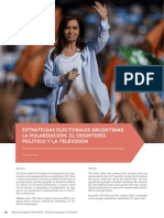 Dialnet-EstrategiasElectoralesArgentinas-6325979 (1)