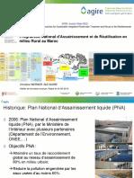 2013 06 21 Presentation PNAR Atelier Formation SWIM SD NH Cw