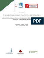 Lit francesa 2da circular.pdf