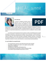 Workbook_Heal_Summit_Rom_nia_2019.pdf