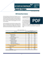INCC-E.pdf