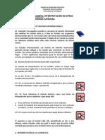 LECCION XIV INTRODUCCIÓN AL DERECHO UNIVERSIDAD DE ANTOFAGASTA