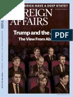 FAF 2017.5.pdf