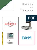 manualbm5marques4.42es.pdf