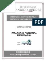 Estatística financeira e empresarial.pdf
