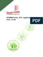 sim800-FM-note