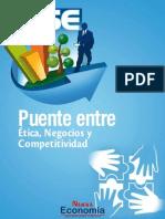 Separata RSE Nueva Economía Ago2010
