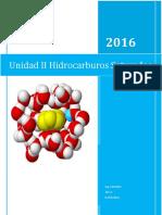 Unidad_II_Hidrocarburos_Saturados.docx