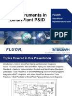 SPI Instruments in SP-P&ID.pdf