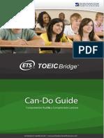 TOEIC-Bridge-Académico.pdf
