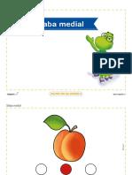 SilabaMedial.pdf