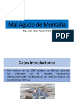 POLICITEMIA DE ALTURA.pptx