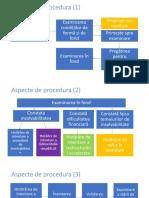 Tema 10 Insolvanilitatea Aspecte Procedurale