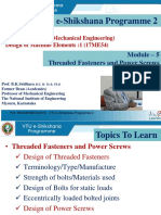 BKS VTU  TF and PS PPTs 01 (1).pdf