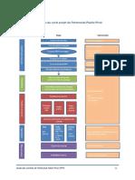 Guide des Contrats de Partenariat Public-Privé (PPP) 2017.pdf