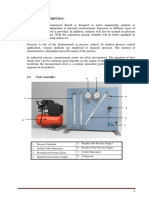 Measurement of Pressure Basics