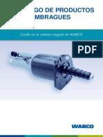 catalogo_de_aplicacion_servos_embrague_wabco.pdf