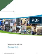Rapport de Gestion 2016.pdf