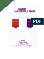 000 Comparatif nfc15-100 doc total.pdf