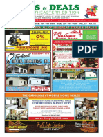 Steals & Deals Southeastern Edition 12-26-19
