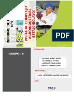 INFORME-9.-VISITA-AL-COMPLEJO-AGROINDUSTRIAL-BETA-1