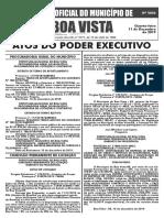 dom nº 5026.pdf