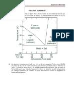 [UESAN][Diagrama-Fases_Ejercicios][2018-2][PC04][Acosta][PREG] (3)