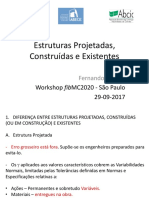 15h25 2 Estruturas ExistentesFRS