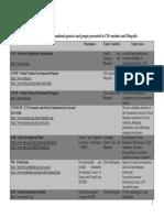 DOC-20180724-WA0014.pdf