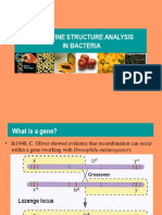 15._Gene_fine_structure_analysis_in_prokaryotes_and_viruses.pptx