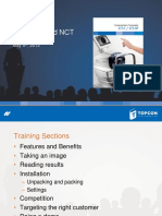 CT-1P Explanation - Export Sales Training 05042012.pptx