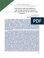 LITERATURA NICARAGUENSE..pdf