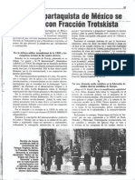 spartacist_us-1992-03-pág_51