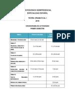 Cronograma_del_primer_semestre_-_2019