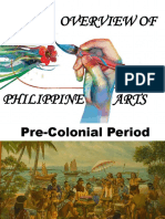 2Overview-of-Philippine-Arts.pptx