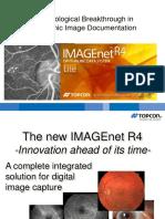 AAO-2011 IMAGEnet R4 pres