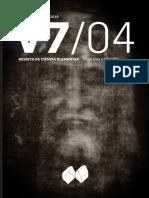 Revista nº 4