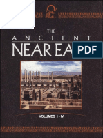 Ronald Wallenfels, Jack M. Sasson - The Ancient Near East_ An Encyclopedia for Students (2000).pdf