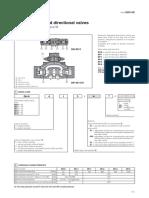 E225.pdf