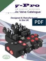 HB0005_05_Valve_Catalogue_Feb_2016_Printing (1).pdf