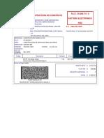 Factura SPA 22, Ramco.pdf