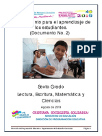 Sexto Grado_Reforzamiento_Doc No  2.pdf