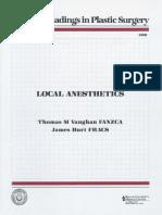 9-04 LOCAL.PDF
