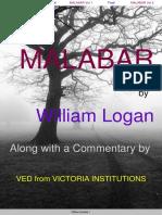 MALABAR_MANUAL_by_William_Logan_Along_wi.pdf