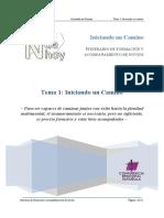 Https:Www.conferenciaepiscopal.es:Wp Content:Uploads:Mucho Mas Que 2:Tema01 Iniciando El Camino
