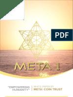 META1 COIN WHITE PAPER.pdf
