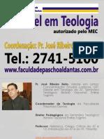 PrimeiroCafeTeologico_OsCaminhosdaTeologiaPaschoalDantas300715.pdf
