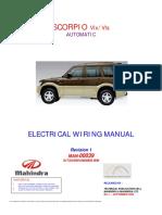 SCORPIO-Vlx-at-WIRING-MANUAL-Rev1.pdf